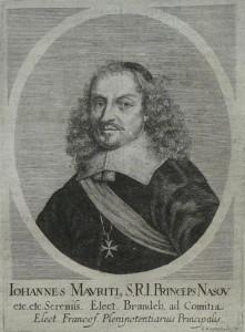 Johan Maurits van Nassau-Siegen-1